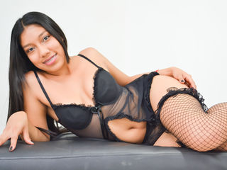 AlanaRogers Adults Only!-I have been a shy
