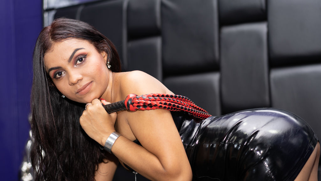 Watch the sexy MarianHunt from LiveJasmin at GirlsOfJasmin