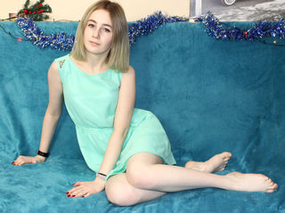 PollyLiberty Adults Only!-I m a funny unusual