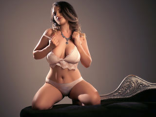 BrilliantKaryn LiveJasmin-Hi guys!How bad