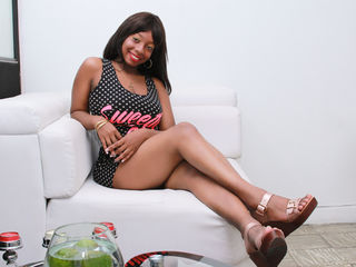 honeyyxnockers Girl sex-Im a horny latin
