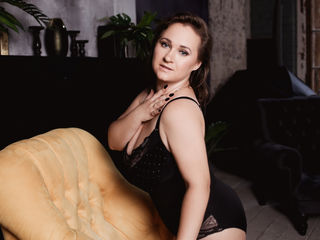MysticAlisa Adults Only!-beautifull girl with