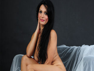 BeautyoftheWeb Sex-Visit my very erotic