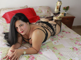 NaugthyEmely Adults Only!-im Emely. sexy and