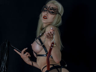 katykremexoxo Adults Only!-I m Katy and I m