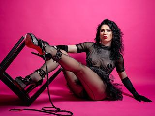 glamyanya sex chat room