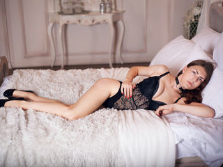 EmilyClassic Sex-I am a special lady
