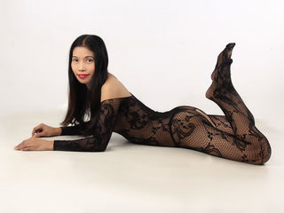 Webcam model SEXYCUTEQUEEN from Jasmin