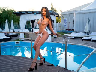 IvyTricks Adults Only!-I am a lovely woman