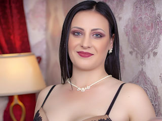 TemptedDelish Adults Only!-I like to get to