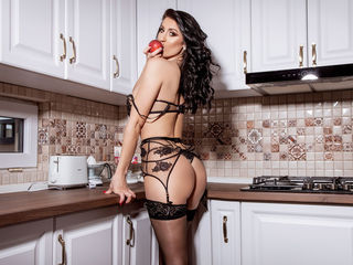 PamelaFlowers Sex-I am a girl with