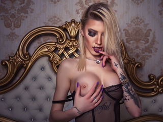 NellyDiamonds Sex-I am a bad girl,  I