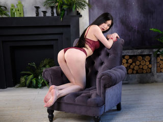 I'm A Camwhoring Lovely Female, I Have Black Hair And I Am Named LilaNuah! I'm 21 Years Old! I Live In Kazakhstan