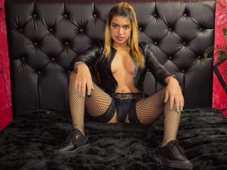 MISTRESSVIOLETTA Adults Only!-