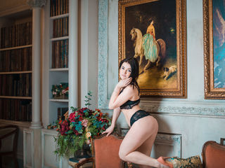 JudySandra Adults Only!-I m sometime sweet