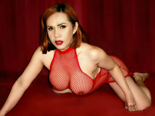 A1TsAira777 Adults Only!-Have you heared of