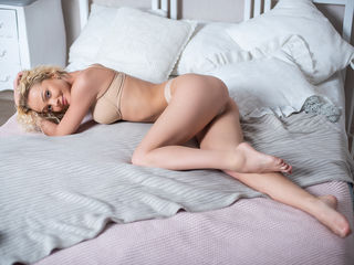 OliviaJon Sex-Russiab young