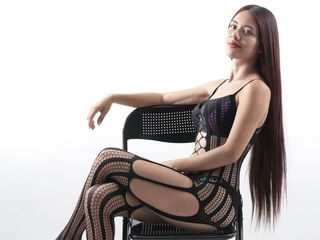 Webcam model laritabeauti from Web Night Cam