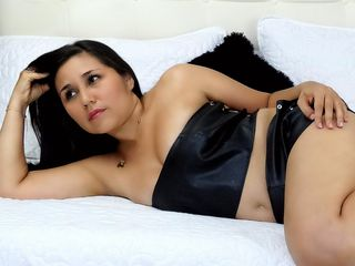 Maryaann Adults Only!-I am a very sexy