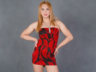 tranny chat model HOTHOLEhunterTS