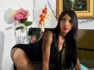 KittyxxBigcockx Adults Only!-in my show you can
