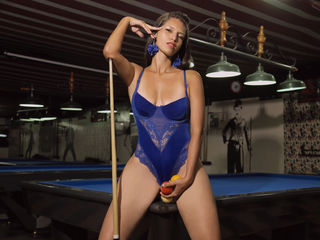 AkiraMartin Adults Only!-I AM A SURE GIRL OF