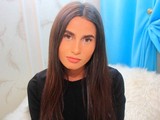 FlawlessGrace Jasmin Live-People say you will