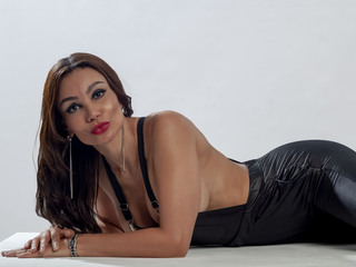 Webcam model SpecialAss4U1 from Web Night Cam