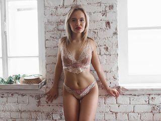 Webcam model MollyFoxyBb from Web Night Cam