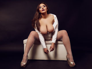 RebeccaBlussh Live XXX-I am the type of