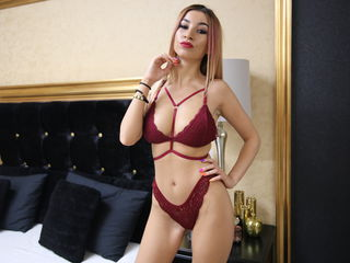 MirandaRyan Cam Girls-I am Miranda your