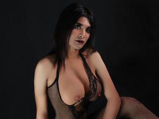 girl bondage girl video