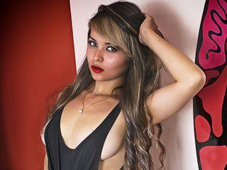 Sexy profile pic of KateAdams