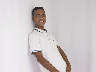 Webcam Snapshot for VincentDaviss