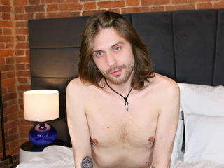 SebastianPerv Adults Only!-I am a young man