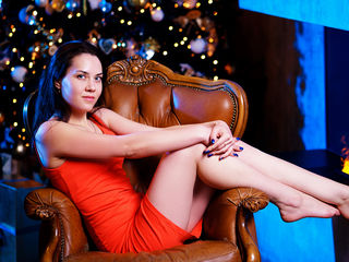 SheryCiao Girl sex-I am a hot playful