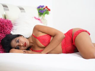 GinaPierce Live Jasmin-I am a fun woman,