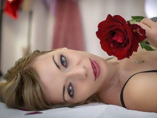 KamorraBlack LiveJasmin-On my playground