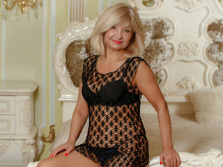GrannyTitsFun Adults Only!-hello i am Jenny