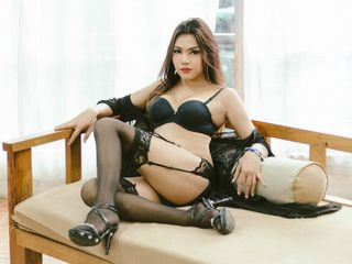 xMistressCummerx Sex-im ur QUEEN of