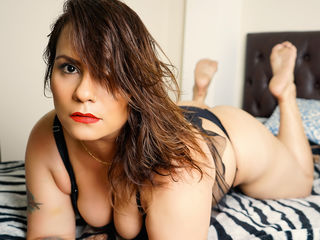 CarolineRosse Adults Only!-I am your sweet
