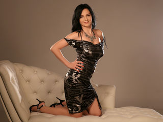 AlexaMorrenoX Adults Only!-I'm the kind of girl