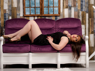 KataleyaShade Adults Only!-I am a genuine woman