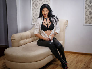 BlackFreya Real Live Porn-Hello, I am Freya. I