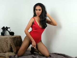 xSEXUALVIXENx Sex-My name is rhea,