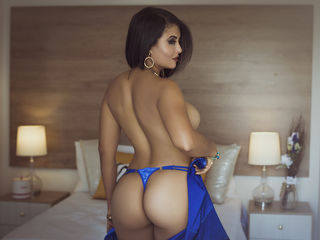 AmeliaRusso Sex-SENSUAL WOMEN, WE