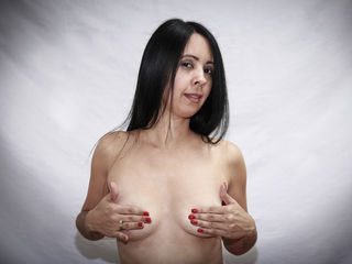 DolceVanille Live Jasmin-If you know how to