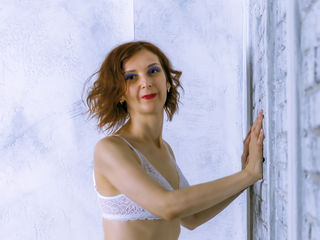 ShelbyBarnes Sex-My name Irina!I am