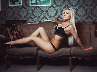 MargoX Live sex-Visit my Private