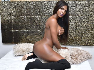 Deboraxx Sex-I am an extroverted